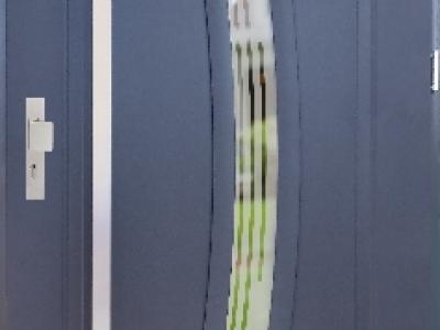 dvere pre domy.jpg