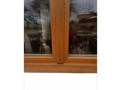 05 okno pixel uzky štulp farba siena PL + zateplený parapetný profil.jpg
