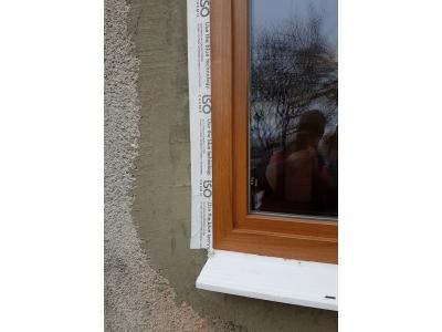 04 tenký zvar okno PIXEL farba siena PL.jpg