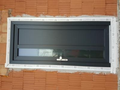 10 foto dverí -návrh.jpg