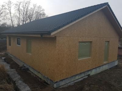 01 drevodom priprava stavebných otvorov.jpg