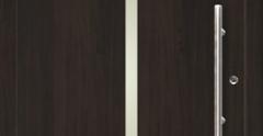 Adora vchodové hliníkové dvere do domu oknoplast prymat Košice Bardejov Prešov Vzorový dom.jpg