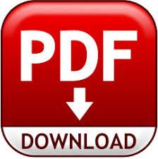 pdf-ikona.jpg